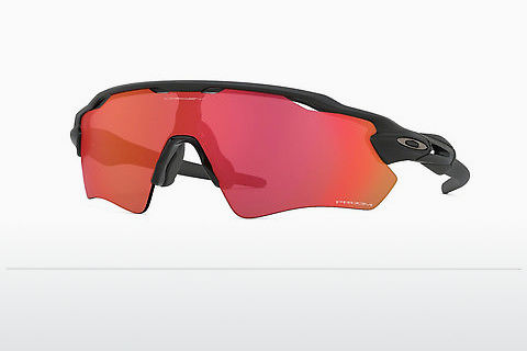 Aurinkolasit Oakley RADAR EV PATH (OO9208 920890)