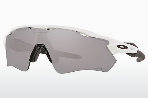 Aurinkolasit Oakley RADAR EV PATH (OO9208 920894)