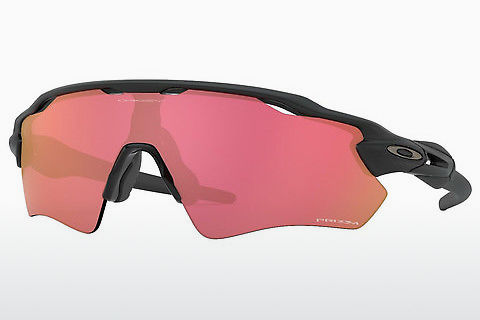 Aurinkolasit Oakley RADAR EV PATH (OO9208 920895)
