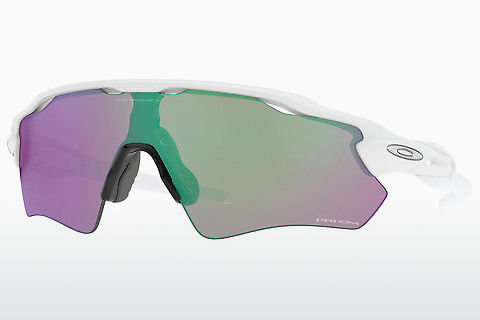 Aurinkolasit Oakley RADAR EV PATH (OO9208 9208A5)