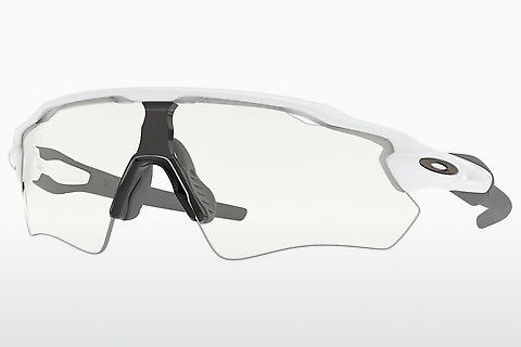 Aurinkolasit Oakley RADAR EV PATH (OO9208 9208C1)