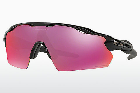 Aurinkolasit Oakley RADAR EV PITCH (OO9211 921117)