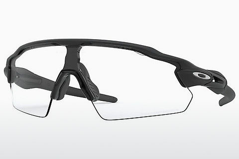 Aurinkolasit Oakley RADAR EV PITCH (OO9211 921120)