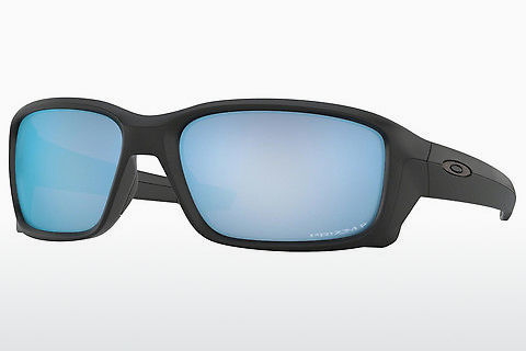 Aurinkolasit Oakley Straightlink (OO9331 933105)