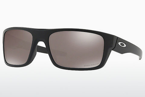 Aurinkolasit Oakley DROP POINT (OO9367 936708)