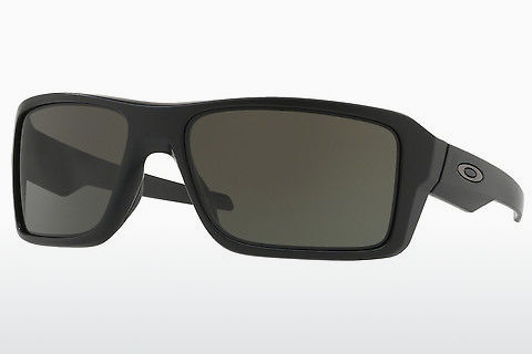 Aurinkolasit Oakley DOUBLE EDGE (OO9380 938001)