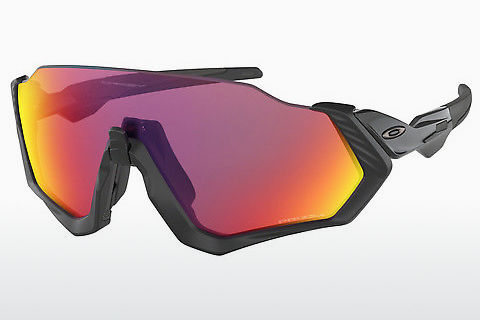 Aurinkolasit Oakley FLIGHT JACKET (OO9401 940101)