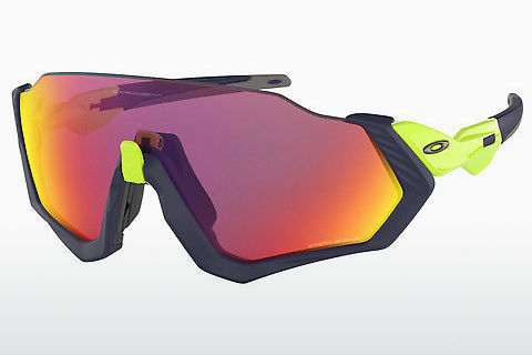 Aurinkolasit Oakley FLIGHT JACKET (OO9401 940105)