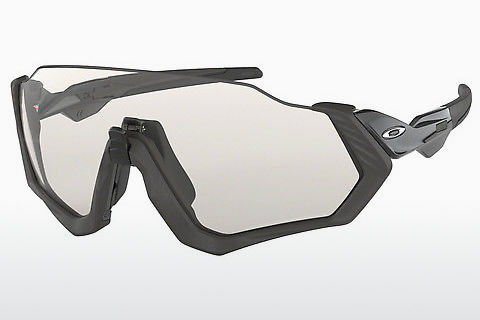 Aurinkolasit Oakley FLIGHT JACKET (OO9401 940107)