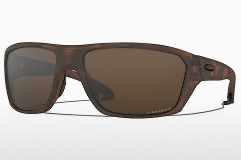 Aurinkolasit Oakley SPLIT SHOT (OO9416 941603)