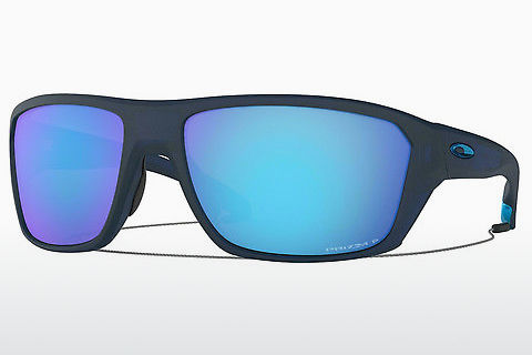 Aurinkolasit Oakley SPLIT SHOT (OO9416 941604)