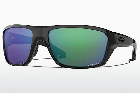 Aurinkolasit Oakley SPLIT SHOT (OO9416 941605)