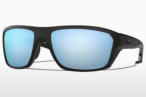 Aurinkolasit Oakley SPLIT SHOT (OO9416 941606)