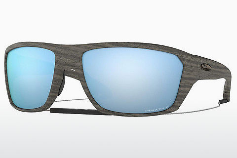 Aurinkolasit Oakley SPLIT SHOT (OO9416 941616)