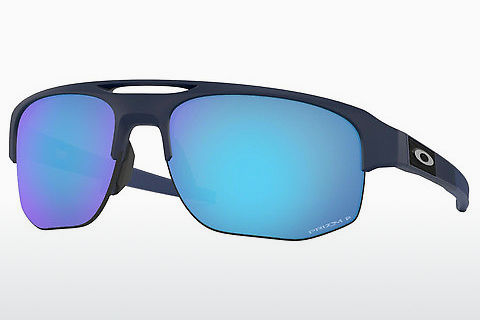 Aurinkolasit Oakley MERCENARY (OO9424 942406)