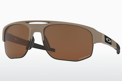 Aurinkolasit Oakley MERCENARY (OO9424 942407)
