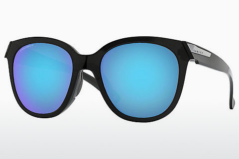 Aurinkolasit Oakley LOW KEY (OO9433 943304)
