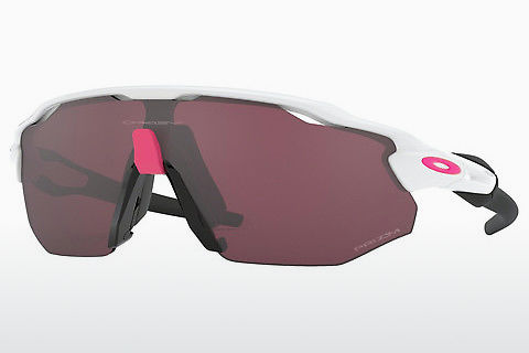 Aurinkolasit Oakley RADAR EV ADVANCER (OO9442 944204)