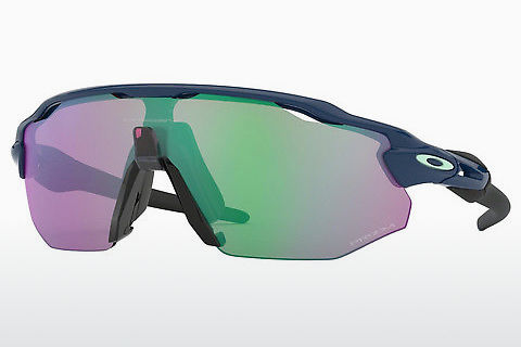 Aurinkolasit Oakley RADAR EV ADVANCER (OO9442 944207)