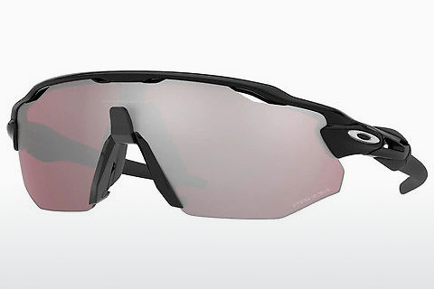 Aurinkolasit Oakley RADAR EV ADVANCER (OO9442 944209)