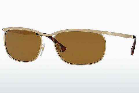 Aurinkolasit Persol Key West (PO2458S 1076AN)