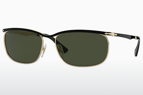 Aurinkolasit Persol Key West (PO2458S 108631)