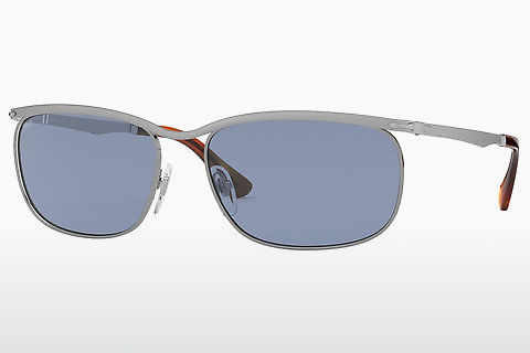 Aurinkolasit Persol Key West (PO2458S 513/56)