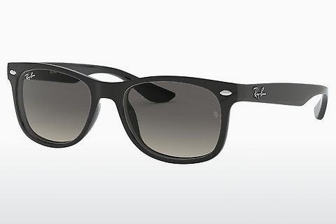 Aurinkolasit Ray-Ban Junior JUNIOR NEW WAYFARER (RJ9052S 100/11)