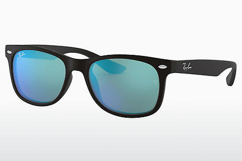 Aurinkolasit Ray-Ban Junior Junior New Wayfarer (RJ9052S 100S55)