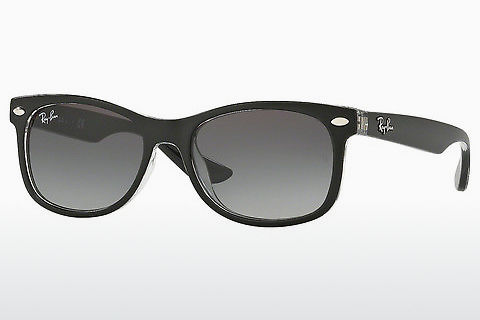 Aurinkolasit Ray-Ban Junior Junior New Wayfarer (RJ9052S 702211)