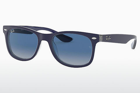 Aurinkolasit Ray-Ban Junior Junior New Wayfarer (RJ9052S 70234L)