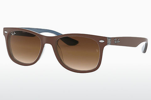 Aurinkolasit Ray-Ban Junior Junior New Wayfarer (RJ9052S 703513)