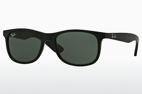 Aurinkolasit Ray-Ban Junior RJ9062S 701371