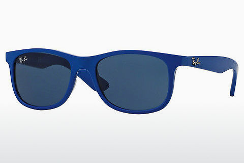 Aurinkolasit Ray-Ban Junior RJ9062S 701780