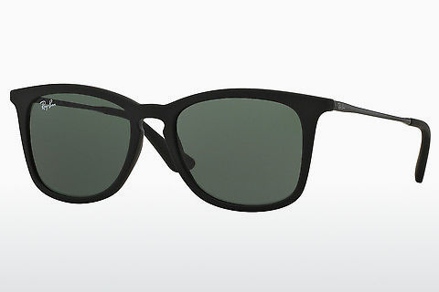 Aurinkolasit Ray-Ban Junior RJ9063S 700571