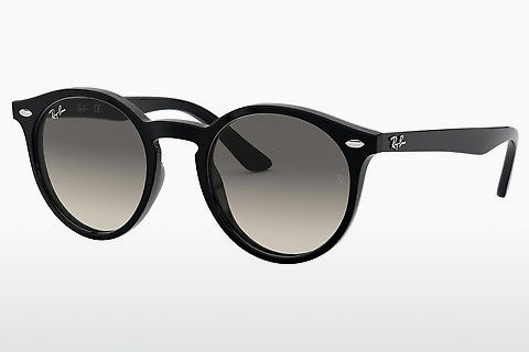 Aurinkolasit Ray-Ban Junior RJ9064S 100/11