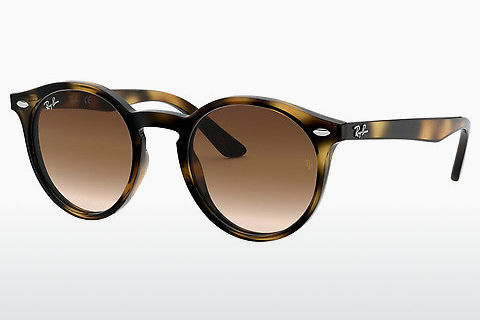 Aurinkolasit Ray-Ban Junior RJ9064S 152/13