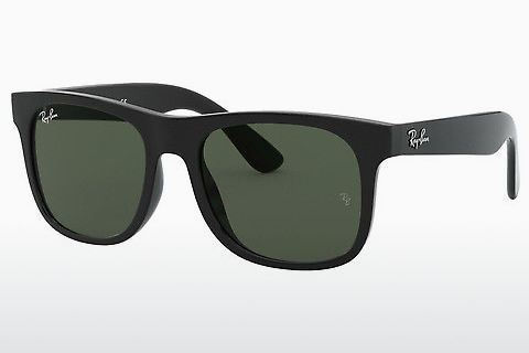 Aurinkolasit Ray-Ban Junior RJ9069S 100/71