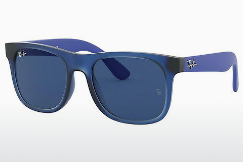 Aurinkolasit Ray-Ban Junior RJ9069S 706080