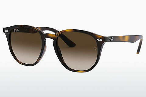 Aurinkolasit Ray-Ban Junior RJ9070S 152/13
