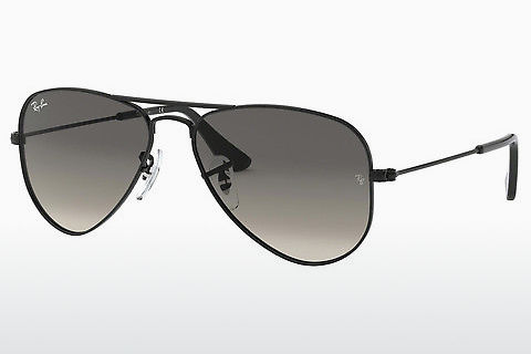 Aurinkolasit Ray-Ban Junior Junior Aviator (RJ9506S 220/11)
