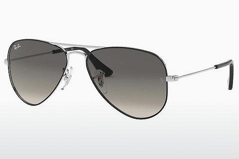 Aurinkolasit Ray-Ban Junior JUNIOR AVIATOR (RJ9506S 271/11)