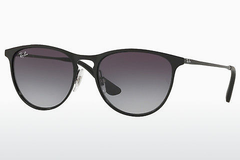 Aurinkolasit Ray-Ban Junior JUNIOR ERIKA METAL (RJ9538S 220/8G)
