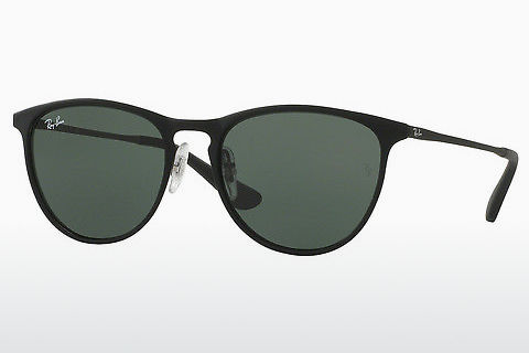 Aurinkolasit Ray-Ban Junior Junior Erika Metal (RJ9538S 251/71)