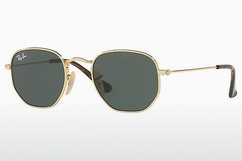 Aurinkolasit Ray-Ban Junior JUNIOR HEXAGONAL (RJ9541SN 223/71)