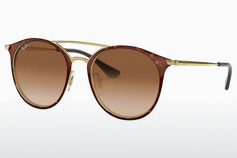 Aurinkolasit Ray-Ban Junior RJ9545S 270/13