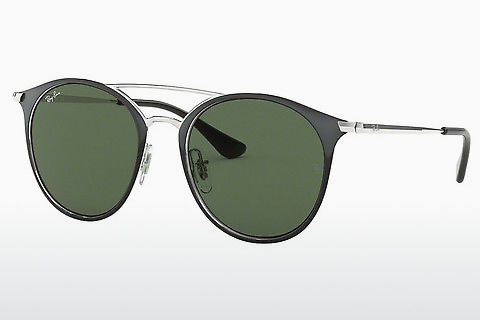 Aurinkolasit Ray-Ban Junior RJ9545S 271/71