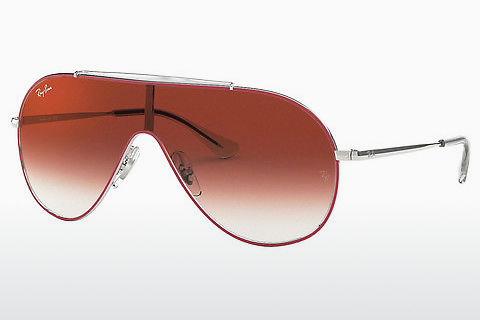 Aurinkolasit Ray-Ban Junior RJ9546S 274/V0