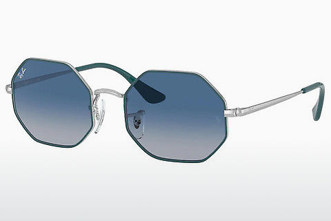 Aurinkolasit Ray-Ban Junior RJ9549S 284/4L