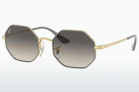 Aurinkolasit Ray-Ban Junior RJ9549S 285/11